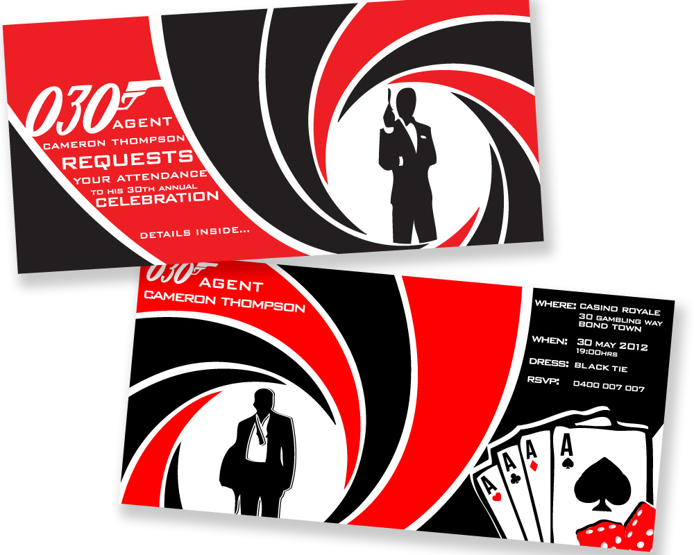 Casino Invites For Parties as amazing invitations template